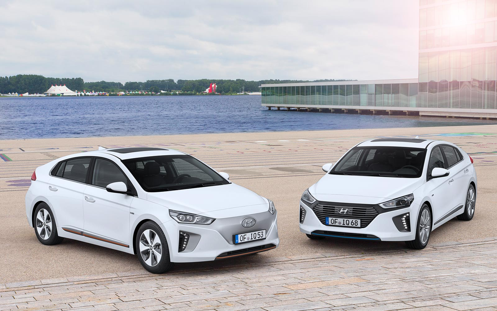 all-new-ioniq-family-1600x1000