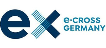 e-CROSS GERMANY 2020